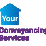 Profile for Your Conveyancing Services
