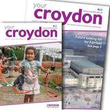 Profile for Your Croydon