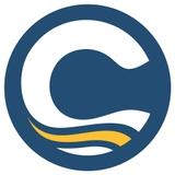 Profile for Cosumnes CSD