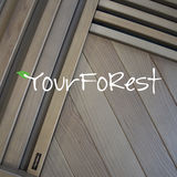 Profile for yourforest