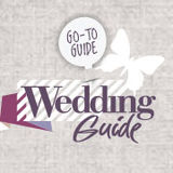 Profile for Your Local Wedding Guide
