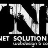 Profile for YOUR NET SOLUTION