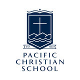 Pacific Christian School