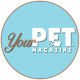 Profile for Your Pet Magazine