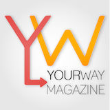 Profile for YourWay Magazine