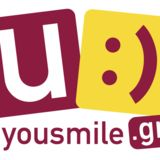 Profile for YouSmile
