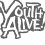 Profile for Youth ALIVE!