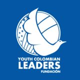 Profile for Youth Colombian Leaders
