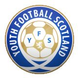 Profile for Youth Football Scotland