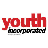 Profile for Youth Incorporated Magazine