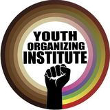 Youth Organizing Institute