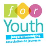 Profile for Youth Voice