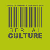 Profile for Serial Culture