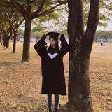Profile for 邱泑蓁