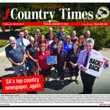 Profile for Yorke Peninsula Country Times