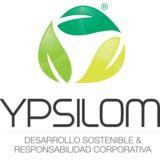 Profile for YPSILOM