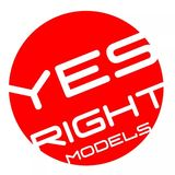 Profile for Yes Right Models on Editorials