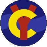 Profile for Ysgol Clywedog
