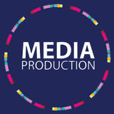 Profile for Media Production at York St John University