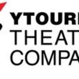 Profile for Y Touring Theatre Company