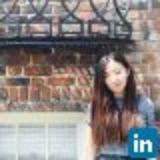 Profile for Yuan Jin