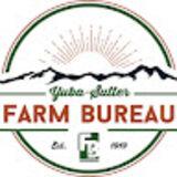 Profile for Yuba-Sutter Farm Bureau