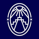 Profile for Yucatan Today