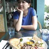 Profile for Yu Li Chen