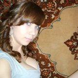 Profile for Yulya  Smirnova