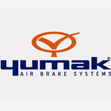 Profile for Yumak Automotive