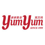 Profile for yumyum.com.my