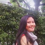 Profile for Yuramia Oksilasari