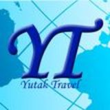 Profile for YUTAK TRAVEL