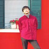 Profile for Yuuitirou  Takei