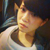 Profile for YU Wu