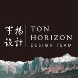 Profile for Ton Horizon Design Team