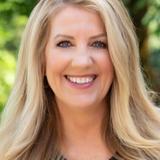 Profile for YvonneBlewett - CSIR