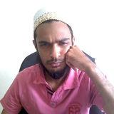 Profile for Yusuf Wajihi