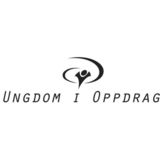 Profile for YWAM  Norway