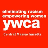 Profile for YWCA Central MA