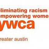 Profile for ywcagreateraustin
