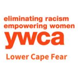 Profile for YWCA Lower Cape Fear