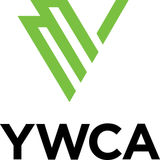 Profile for YWCA Metro Vancouver