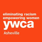 Profile for YWCA of Asheville