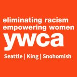 Profile for YWCAworks