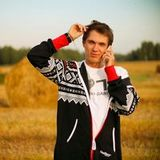 Profile for Vladimir Sergeev