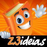 Profile for Z3 Ideias
