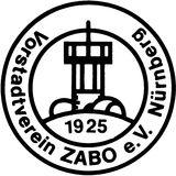 Profile for Vorstadtverein Zabo e.V.