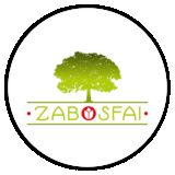 Profile for Zabosfai