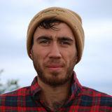 Profile for Zac Mollica